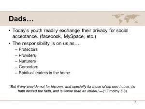 Protecting-Slide14