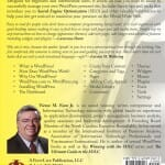 Winning With WordPress Basics 2nd Edition - Back Cover