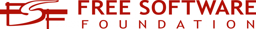The Free Software Foundation Logo