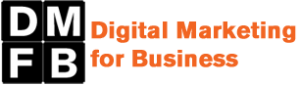 Digital Marketing for Business Conference