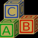 Change Genesis Child Theme Style Sheet Load Order