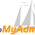 Install PhpMyAdmin on Amazon EC2 AMI