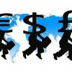 Prorate WP eStore Membership Fees