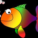 Genesis Deactivate Superfish Menu Support