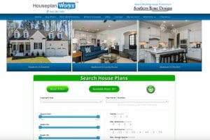 HousePlanWorks.com