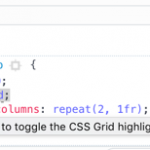 Customize the Genesis Header with CSS Grid Layout