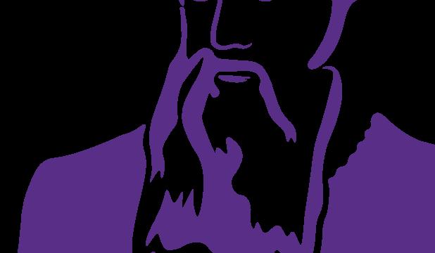 Johannes Gutenberg image
